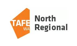 North Regional TAFE WA