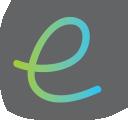 EPAA icon
