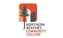 Northern Beaches Community College