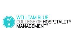 William Blue logo